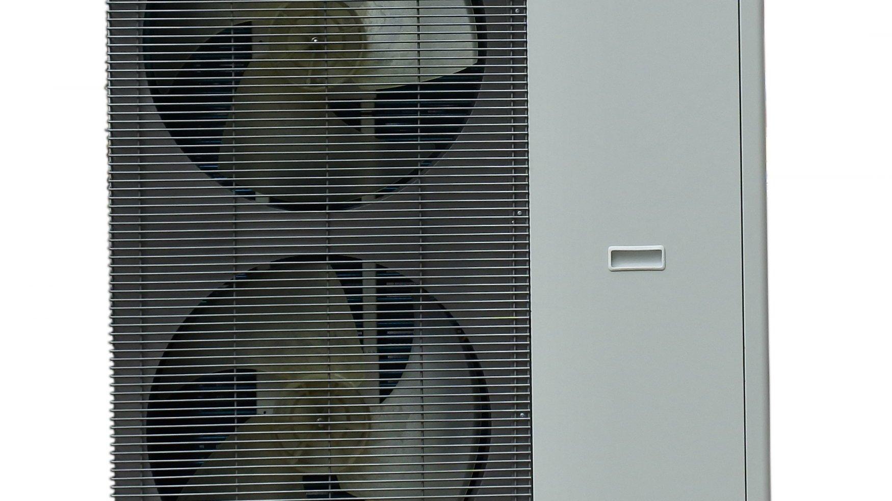 AS20V_(5)_logo