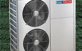 euro-chiller-1