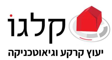 לוגו קלגו