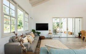 Interior design - Hulata (3)