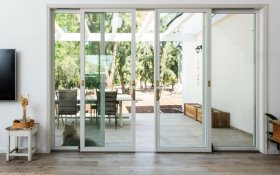 Interior design - Hulata (5)