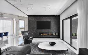 250_F_Benny_Ataly_Design,_Oded_Smadar_Photo