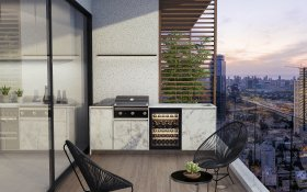 KITCHEN_GRILL_62_poster