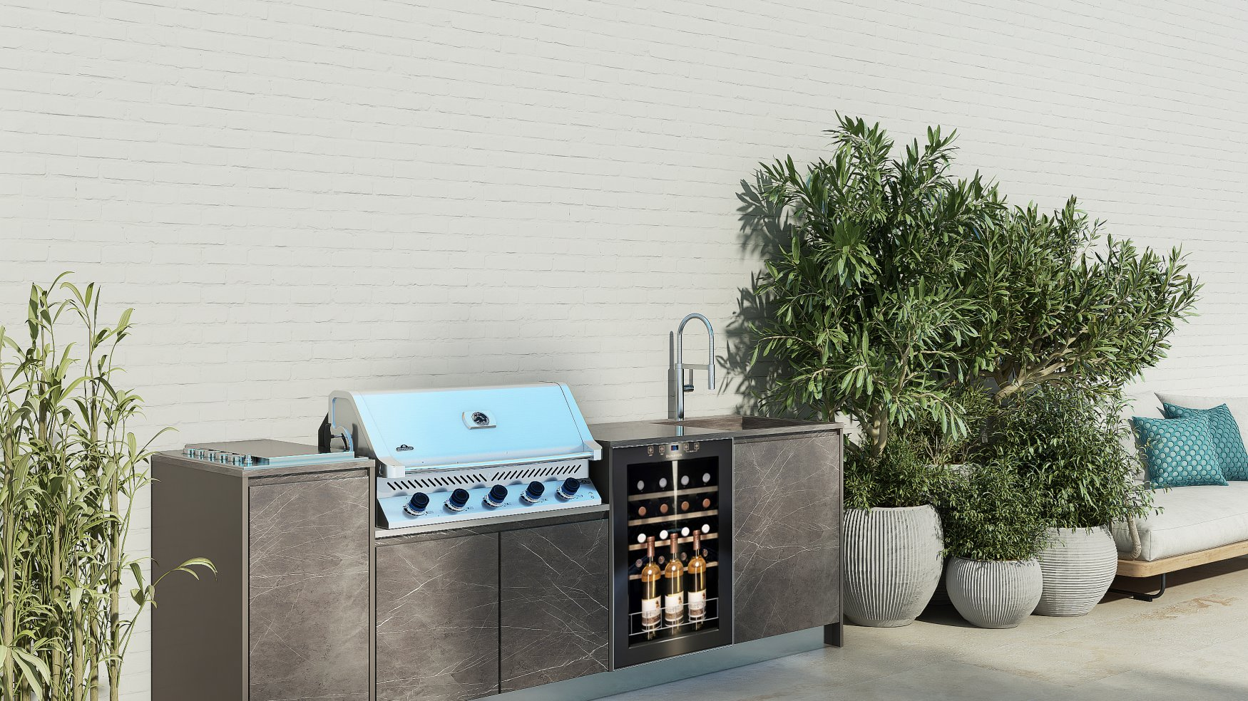 KITCHEN_GRILL_93_poster1