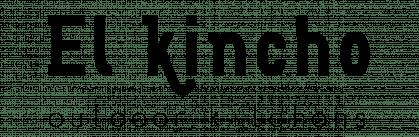 el kincho-01 (1)